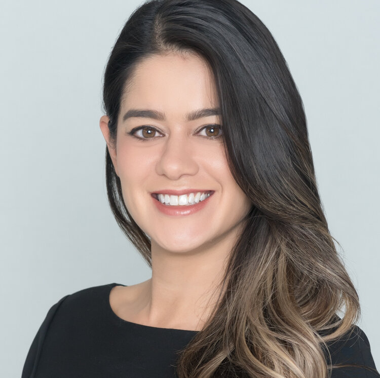 Leilani Quiray