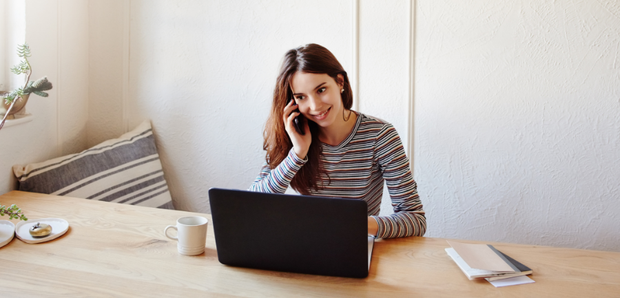 How to Keep Your Virtual Employees Engaged